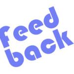 startspiel feedback