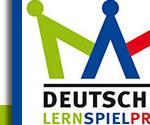 deutscher lernspielpreis