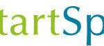 startspiel logo ohne slogan